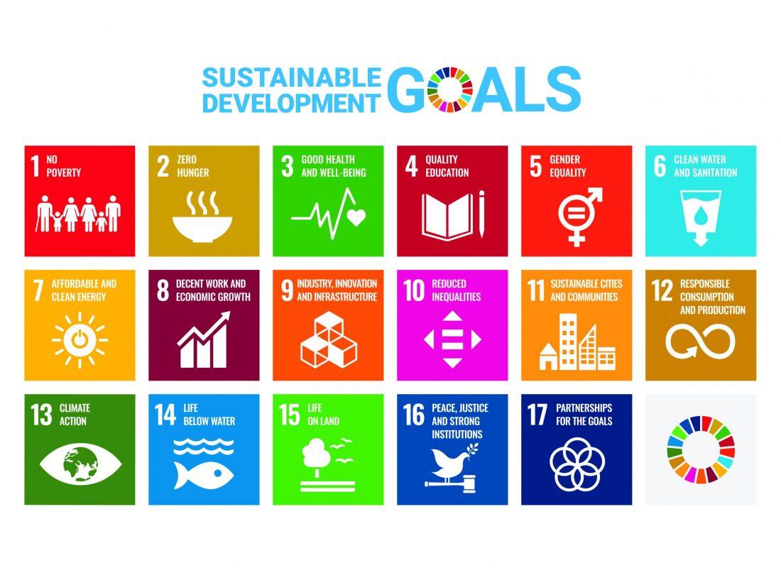 E SDG Poster 2019_without UN emblem_PRINT