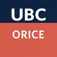 ORICE_logo