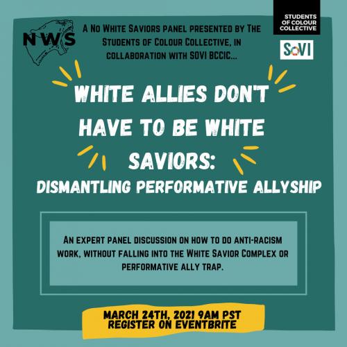 nws event promo #2